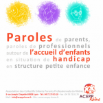 article livret ressource handicap - Copie