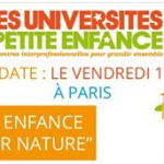 uni pe paris