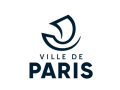 logo paris