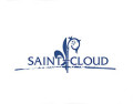 logo-saint-cloud-2