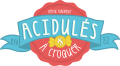 Logo_AC_Coul_